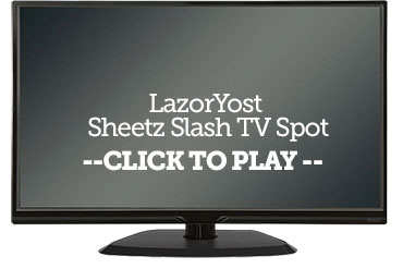 sheetz-slashtvspot2